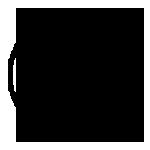 Wordpress Otp Sms Plugin