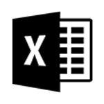 Excel-Plugin Otp Sms Plugin