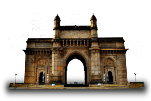 Bulk SMS services in Mumbai